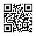 PEUGEOT 307 SW (3H) Bremsscheiben selbst austauschen - QR-code scannen und AUTODOC CLUB app herunterladen
